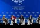 Jadi Tuan Rumah Forum Ekonomi, RI Ingin Tawarkan Apa?