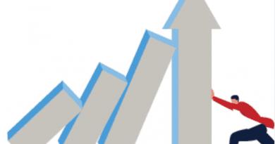 Ketidak Pastian Ekonomi Lebih Besar Tahun Ini, Begini Respons Sri Mulyani